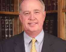 attorney-james-lynch
