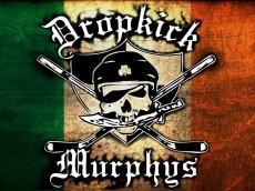 dropkick-murphys_19