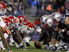 2015-nfl-divisional-chiefs-patriots-betting-odds