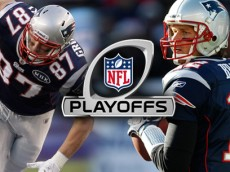 500x305-brady-playoffs