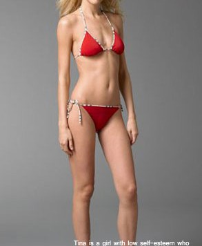 293.bikini.clad