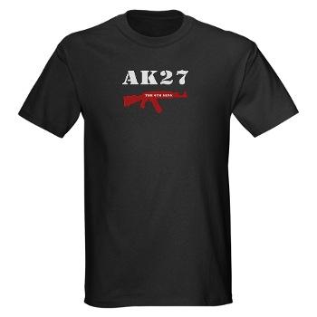 ak27_shirt
