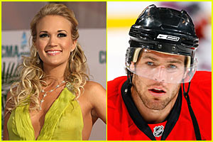 carrie-underwood-mike-fisher-couple
