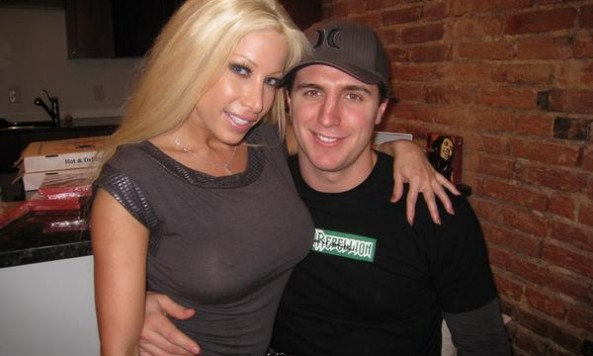 mike-richards-gina-lynn