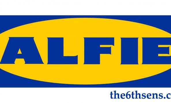 alfiev2_copy