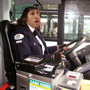 carkbus