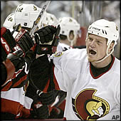 neil051003_sens_goal_celebration_170