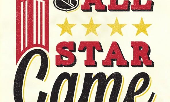 2012-Allstar-Game-Poster