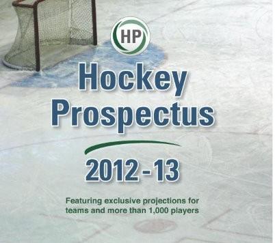 prospectus1213