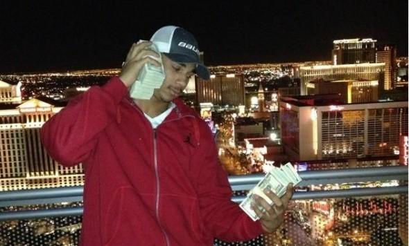 E-Kane-cash-590x382