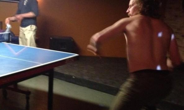 alfie-pong