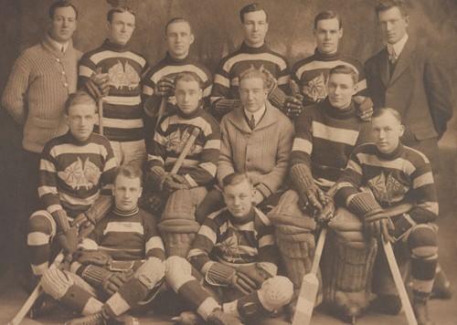 Ottawa_Senators,_1914-1915