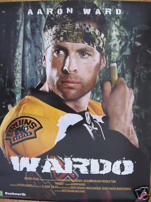 bruins-aaron-ward-wardo