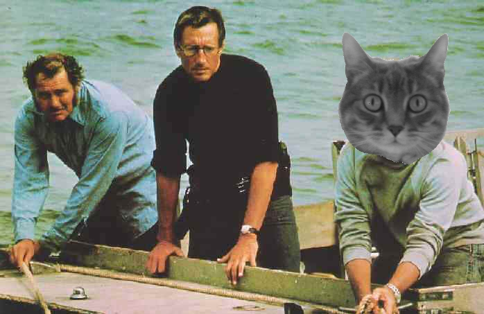 jaws_robert_shaw_roy_scheider_richard_dreyfuss