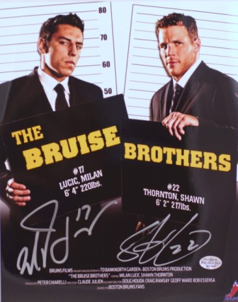 lucicandthorntonbruisebrothers8x10