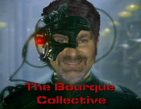 The Bourque Collective
