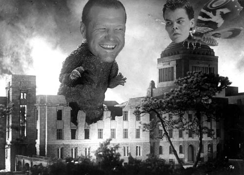 thomasraskgodzillamothra