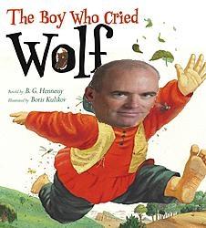 boy_who_cried_wolf