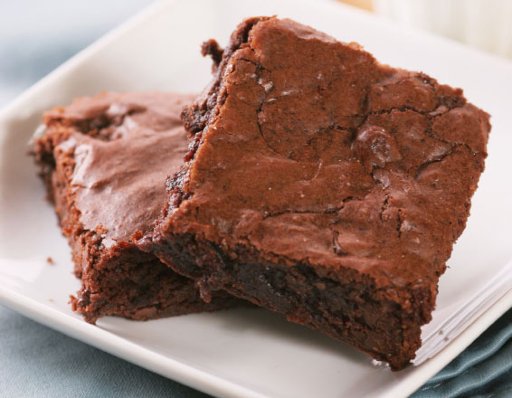 classicbrownies