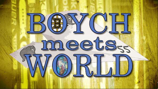 boychmeetsworld