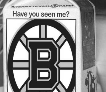 bs_milk_carton