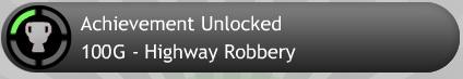 highwayrobbery