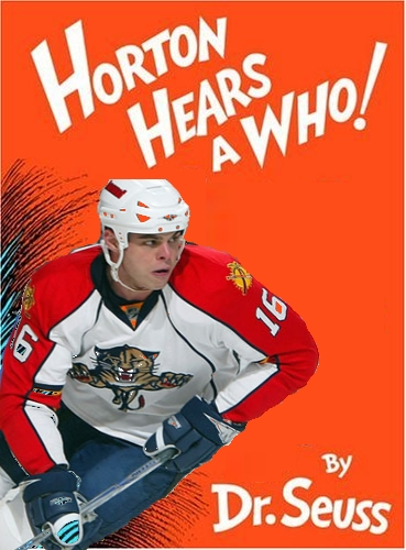 horton_hears_a_who_