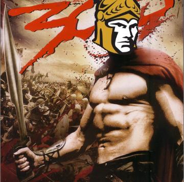 sens300