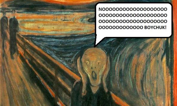 the_scream-1