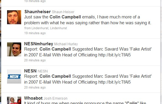 CampbellFake_tweets3