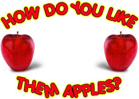 LIKE_THEM_APPLES