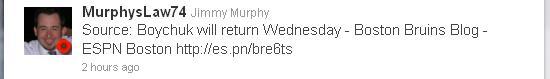 Murphy_Boychuk_Tweet