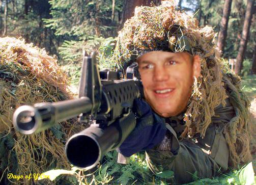 SniperThornton