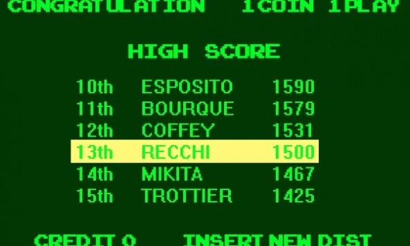 recchi_high_score