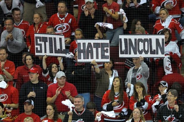 still_hate_lincoln