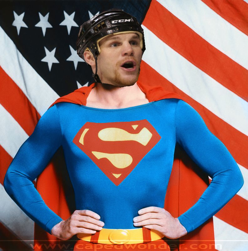 supershawn