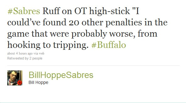 RuffCries_Tweet_BillHoppes