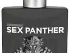 sexpanther