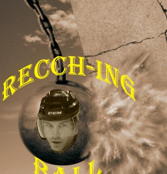 recchingball