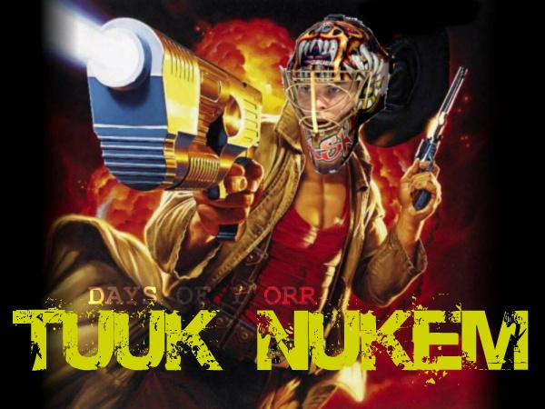 tuuk_nukemwm