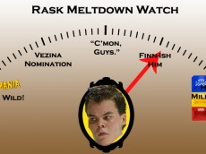 Finnish_RaskWatch