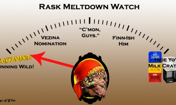 TuukkaMania_RaskWatch