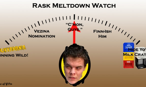CMon_RaskWatch