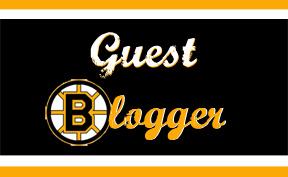 DaysofYOrr_GuestBlogger