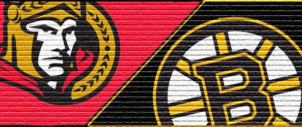 Senators-Bruins-HOME