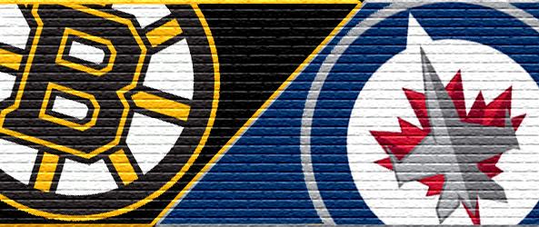 Bruins-Jets-AWAY