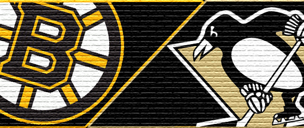 Bruins-Penguins-AWAY