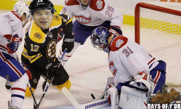 Jarome-Iginla-Boston-Bruins