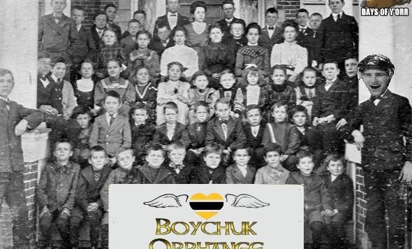 boychukorphange01