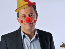 Dejan-Kovacevic-Clown